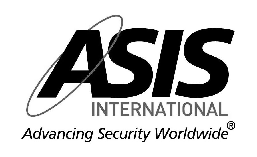 Asis Official